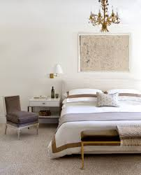 low rise bed designs. Wonderful Bed Modern Master Bedroom Design With Low Rise Bed  Kapito Muller With Low Rise Bed Designs B