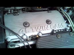 2005 pontiac g6 water pump location wiring diagram for car engine chevy impala 3 8 engine wiring diagram moreover bmw x3 parts diagram also chevy impala 3
