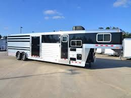 281 best showing animals images on pinterest 4 Star Trailer Wiring Diagram 4 Star Trailer Wiring Diagram #42 4 star horse trailer wiring diagram