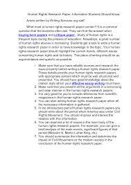 subject matter of sociology essays on stratification