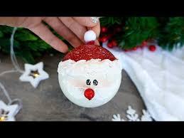 Luxurious <b>antique</b> styrofoam balls! <b>Vintage Christmas</b> tree decor ...