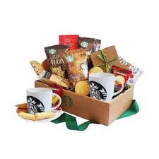 Not just for the holidays. 25 Best Coffee Gift Baskets The Ultimate List 2020 Heavy Com