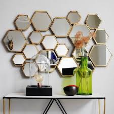 Small Picture Exquisite Mirror Wall Design Interior Modern Wall Mirrorsjpg