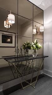 corridors ideas to decorate a long and