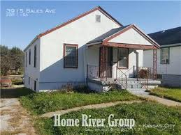 Primary Photo   COZY 2 Bed 1 Bath House In Kansas City!