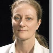 Wendy Shaw   Science - UNSW Sydney