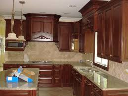 Maple Kitchen Furniture Furniture Best Maple Kitchen Cabinets Ideas Natural Maple