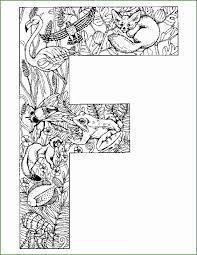 Aap Afdrukbare Kleurplaten Pagina Afdrukbare Kinderen Tropicalweather