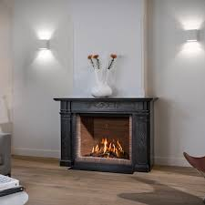 home gas fires classic bell m 3
