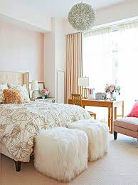 decor ideas bedroom. 71 Cozy Apartment Bedroom Makeover Decor Ideas