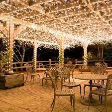 Outdoor Solar Lighting Ideas  Outdoor Solar Lighting Ideas Patio Lighting Solar