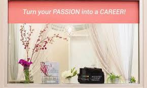 Institute Of Wedding And Event Design Iwed Global Learn The Art Of Event Floral Design
