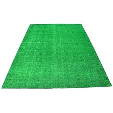 green grass carpet for rug home interior rugs ideas area fake luxury 6 artificial synthetic green grass looking rug