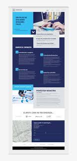 Latest Website Design Ideas 35 Clean And Creative Website Design Ideas For Inspiration