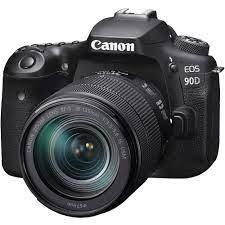 B&H Photo Video Digital Cameras, Photography, Computers