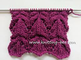 Free Knit Patterns Delectable Free Cable Knitting Patterns 48 Free Knitting Patterns