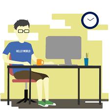 Lengkap! Inilah Cara Membuat Blog Gratis di Blogspot dan WordPress