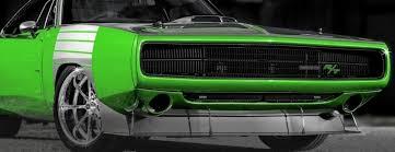 1968 1970 chrysler b body restomod wiring system 1970 Dodge Charger Wiring Harness 1968 70 chrysler b body restomod wiring harness system 1970 dodge charger rear wiring harness