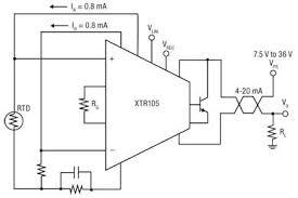 hps ballast wiring diagram hps image wiring diagram hps ballast wiring diagram sensor hps auto wiring diagram on hps ballast wiring diagram
