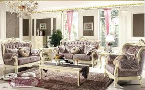 french country living room furniture. Beautiful Living Country French Sofas Living Room Furniture Unique Ideas  Lovely Style Rugs Walmart With T