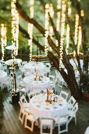 cheap wedding lighting ideas. 11 Botanical Wedding Ideas With Garden Lights Cheap Easy Spring For Lighting