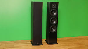home theater front speakers. $74.95 at amazon.com home theater front speakers