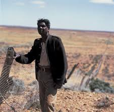 best images about rabbit proof fence the movie 17 best images about rabbit proof fence the movie nicole kidman and film director