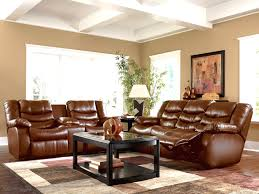Living Room Furniture Contemporary Modern Leather Living Room Furniture Magnificent Room Elegant