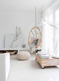 White Living Room Design 33 Modern Living Room Design Ideas Tes Living Rooms And Rattan