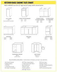 kitchen cabinet sizes chart standard kitchen cabinet drawer sizes standard kitchen cabinet sizes metric standard kitchen