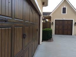 project profile decorative garage door hinges double gate 360