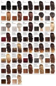 Vivica Fox Hair Color Chart Vivica Fox Jumbo Xpression Braiding Hair J3xb 84 In 2019
