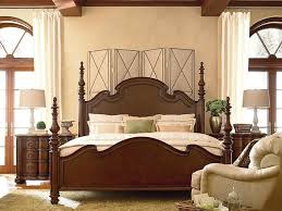 Lofty Idea Thomasville Furniture Bedroom Sets Bedroom Ideas
