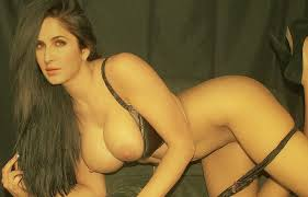 Celebrity Hottest Sex Stories Katrina Kaif Loves Being A Prostitute.