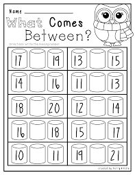 also New  Winter Theme Pack for Preschool   Kindergarten    The as well Free Santa cut  paste  and write the sentence printable page moreover FREE printable pages for January  Great for reviewing after winter additionally Best 25  Literacy worksheets ideas on Pinterest   Coloring likewise January Kindergarten Worksheets besides Best 25  Kindergarten writing activities ideas on Pinterest furthermore Winter Printable Lined Writing Paper furthermore January Kindergarten Worksheets together with Best 25  Winter words ideas on Pinterest   Word collage  Ga further . on winter writing kindergarten worksheets
