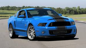 2015 mustang gt500 super snake. Shelby Super Snake Goes On Sale To 2015 Mustang