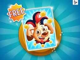 Tlcharger Solitaire in Wonderland pour iPhone / iPad sur