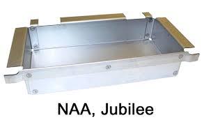 sheet metal tool box plans. tool bo sheet metal box plans i say this because