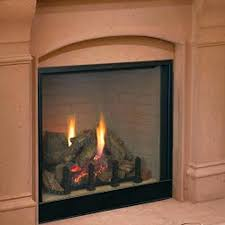 gas fireplace insert installation charming living room