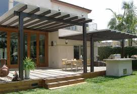 12 amazing aluminum patio covers ideas