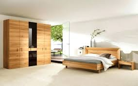 ultra modern bedroom furniture. Simple Bedroom Contemporary Wooden Bedroom Furniture Inspirations Wood  With Ultra Modern Design Natural And Ultra Modern Bedroom Furniture T