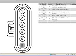 fan clutch wiring diagram everything about wiring diagram \u2022 2025R PTO Clutch Wiring Diagram 2008 ford f550 wire diagram for the fan clutch 6 4l which one goes rh justanswer com cummins fan clutch wiring diagram 6 0 fan clutch wiring diagram