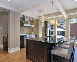 dovetail sw kitchen. image of: contemporary kitchen in steely gray 7664 by sherwin williams dovetail sw