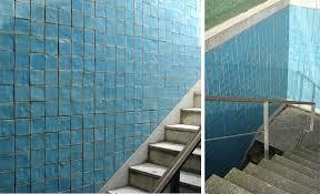 sky by portuguese handmade tiles