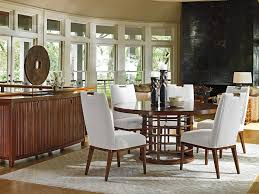 72 inch round dining table home design ideas