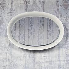 Cантехника <b>Laufen New</b> Classic - цены, фото, описание