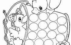Mandala Tekeningen Nieuw 185 Beste Afbeeldingen Van Pasen