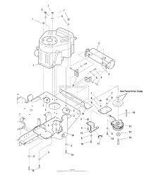 Bunton bobcat ryan 934012 15hp 02 f350 fuse panel diagram a full diagram bunton bobcat ryan
