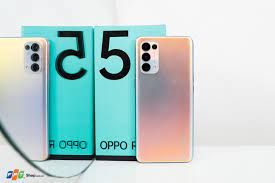 Tầm 10 Triệu Nên Mua Điện Thoại Nào Tốt: Samsung, Apple, Oppo