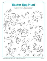 c5467bd90a7da30389218a2d333b9e46 math activities happy easter activities 25 best ideas about easter worksheets on pinterest number 12 on writing checks worksheet